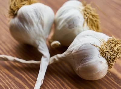 लहसुन के फायदे benefit of garlic in Hindi