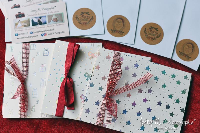 carte cadeau noel photographe vendée 85 jenny m photographie