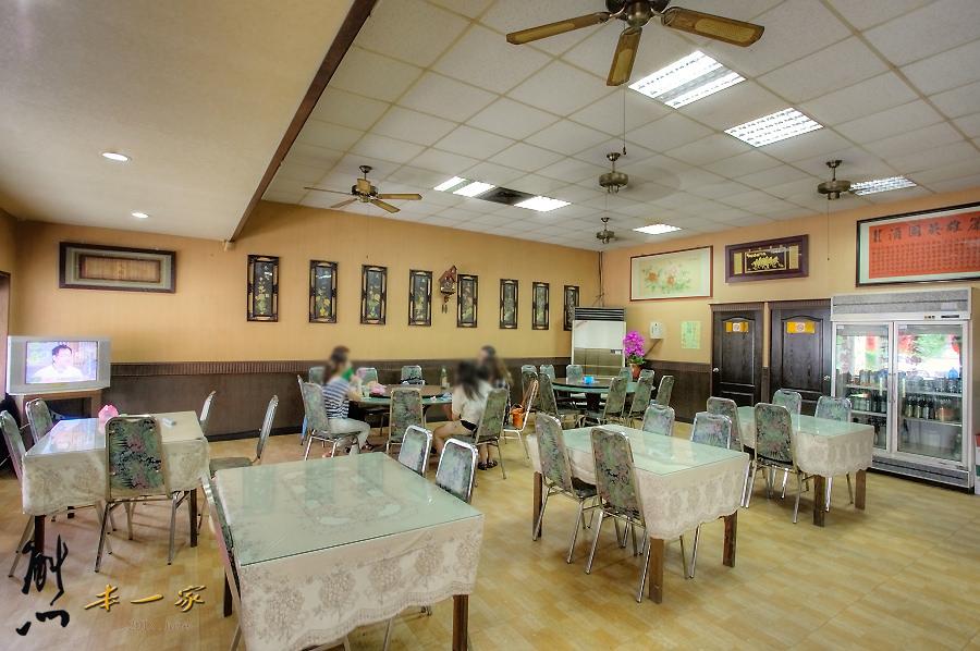 老羊哥餐廳|桃園大溪KTV包廂餐廳