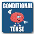 conditional tense in Spanish, conditional in Spanish, basic Spanish grammar
