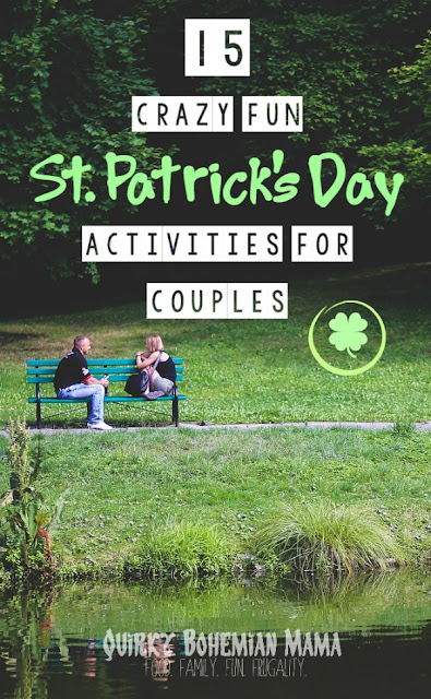 st patrick's day activities for adults st patrick's day crafts for adults st patrick day activities st patrick's day games for kids st patrick day crafts for kids st patrick's day activities for toddlers st. patrick's day facts for kids