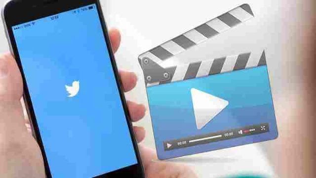 Download Video Twitter Online tanpa Install Aplikasi