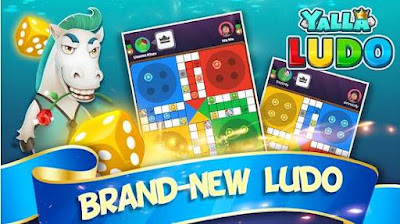 yalla-ludo-game-download