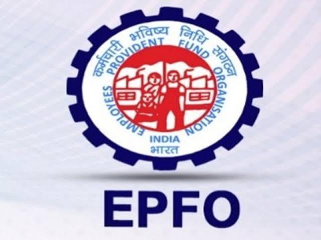 ईपीएफओ पेंशनभोगियों को बढ़ी हुई पेंशन मिलेगी
