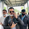 KKSS Kota Batam Pinta Kepala Bea Cukai Kepri Dicopot Jika Kasus Ini Tidak Tuntas