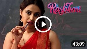 Rasbhari web series online Download watch 720p