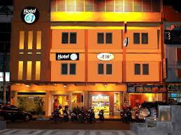 Hotel 61 Banda Aceh Aceh: hotel paling direkomendasikan di Aceh
