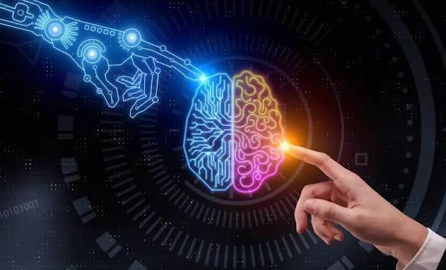 كيف يمكن للذكاء الاصطناعي والتعلم الآلي تغيير الطريقة التي نقرأ بها البيانات ونفهمها؟