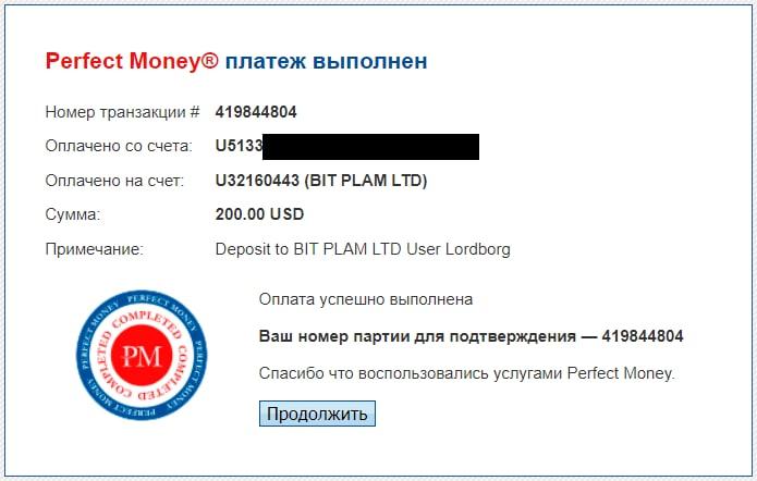 bitplam.com hyip