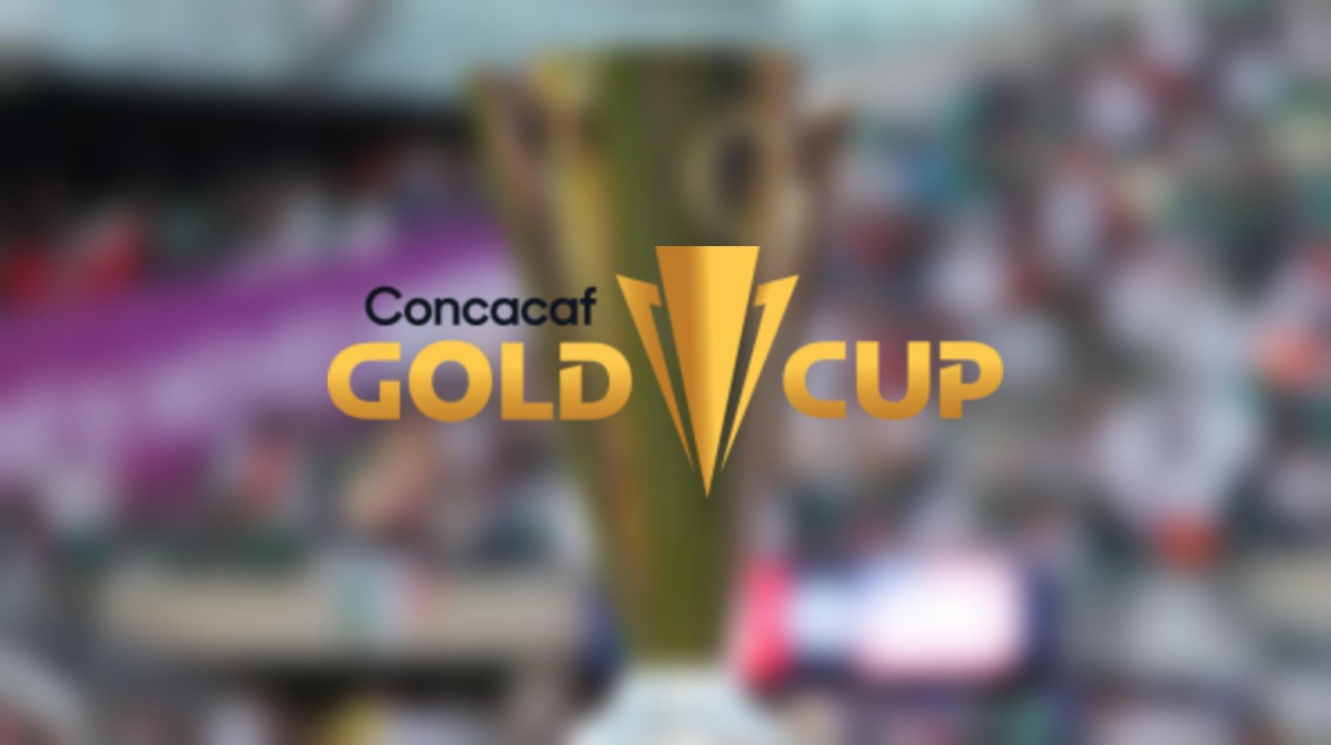 Jadual CONCACAF Gold Cup 2021 (Keputusan & Kedudukan Carta)