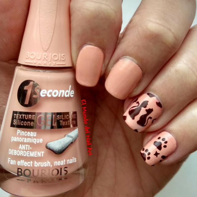 https://www.notino.es/bourjois/1-seconde-nail-enamel-esmalte-de-uas/
