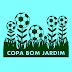#Rodada3 – Copa Bom Jardim: Atleta do Cinco Estrelas é eliminado por agressão ao árbitro