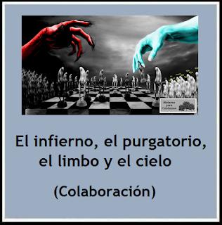https://ateismoparacristianos.blogspot.com/2019/06/el-infierno-el-purgatorio-el-limbo-y-el.html