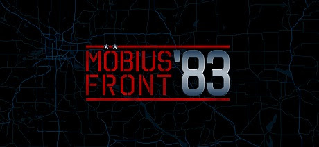 mobius-front-83-pc-cover