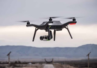 drone,drone rules in india,flying restrictions for drone in india,drone rules,new rules for drone in india 2017,drone india,drone rules in india 2018,drones in india,drone rules 2018,drone in india,rules for drone in india,dgca rules and regulations for drones,dgca rules and regulations for drones in india,indian custom rules for drones,dgca guidelines for drones