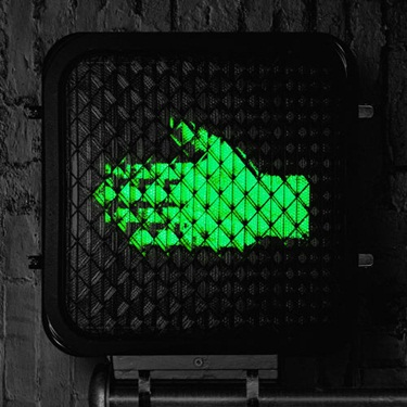 The Raconteurs – Help Us Stranger (2019) CD Completo