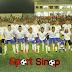 Sinop F.C. joga bem vence o Mixto e sobe na tabela do Mato-Grossense: 02 à 00
