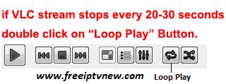 Free iptv swedish playlist m3u 2020