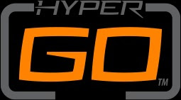 hyper go wipes sports small business start up interview