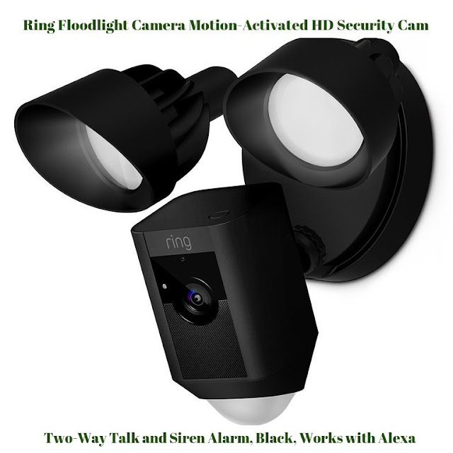 Best Outdoor Security Camera System, Top 10 Best Outdoor Security Camera System, best outdoor security camera system