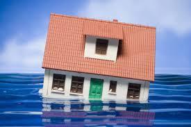 Yang Perlu Diketahui Tentang Asuransi Banjir