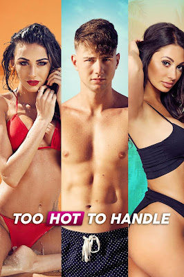 Too Hot to Handle S01 Dual Audio World4ufree