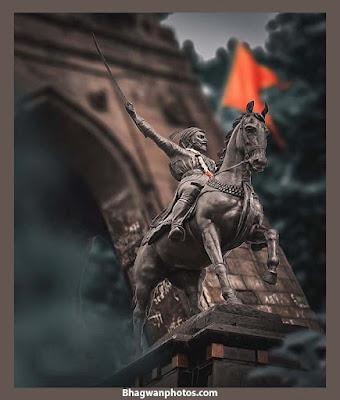 Shivaji-Maharaj-Photo-Hd1