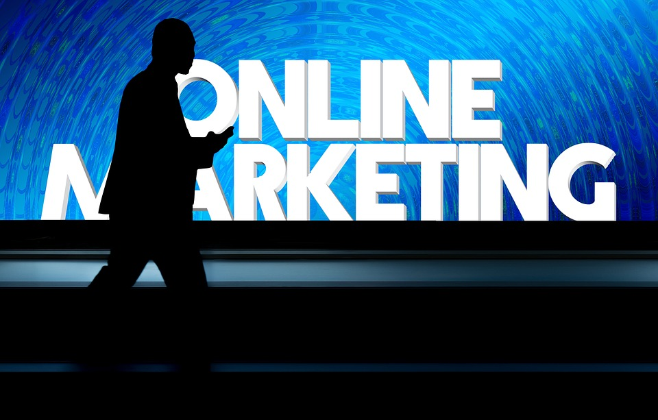 Taktik Yang Berkesan Untuk Pemasaran Digital