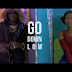 VIDEO | ELLY D - GO DOWN LOW