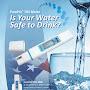 美國 PurePro® 水質檢測計 TDS-3000