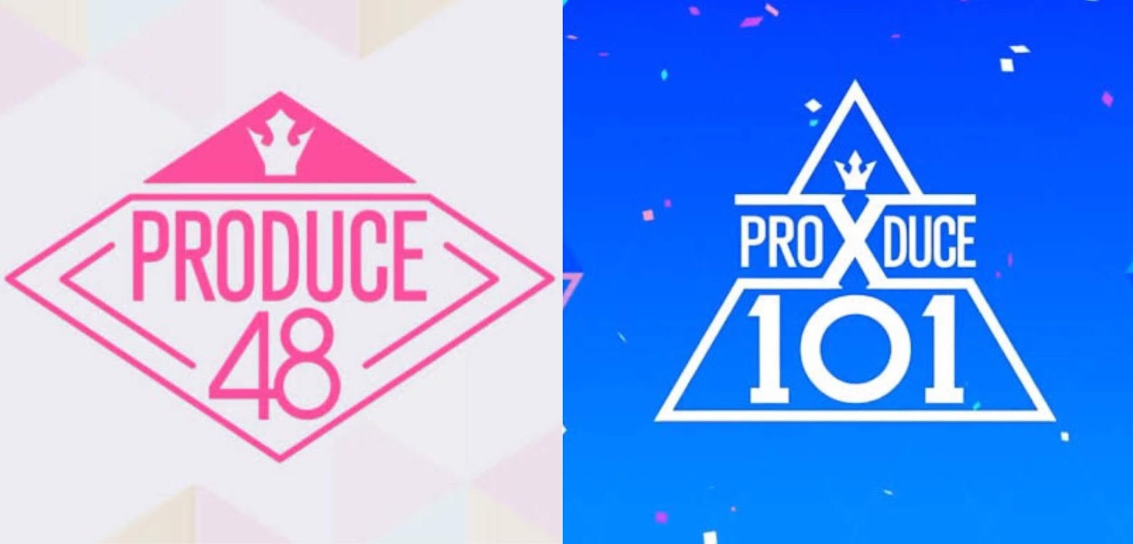 Ahn Joon Young Admits 'Produce 48' and 'Produce X101' Voting Results Manipulation