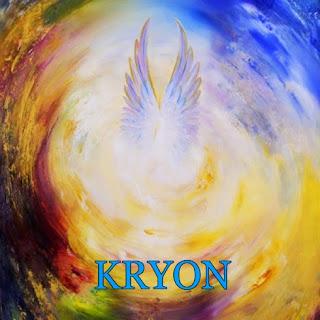 Saudações, queridos, sou Kryon do Serviço Magnético.
