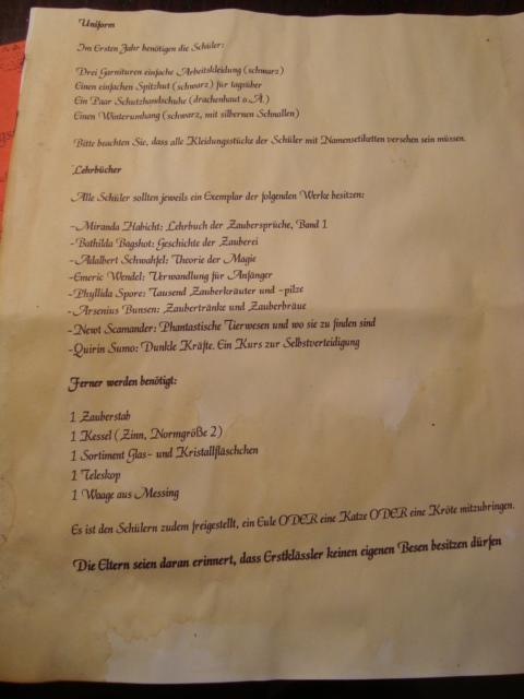 Hogwarts Acceptance Letter Template Download Letter
