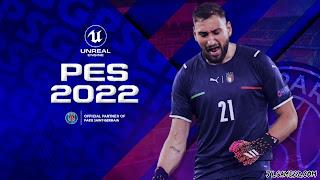NOVO FOOTBALL 2022 PPSSPP ANDROID ATUALIZADOS & KITS 2022