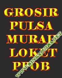 PulsaMurah2016|Distributor Pulsa murah Elektrik Online,PeluangnBisnis Konter JualBeli Token Listrik PLN PPOB,reload cell