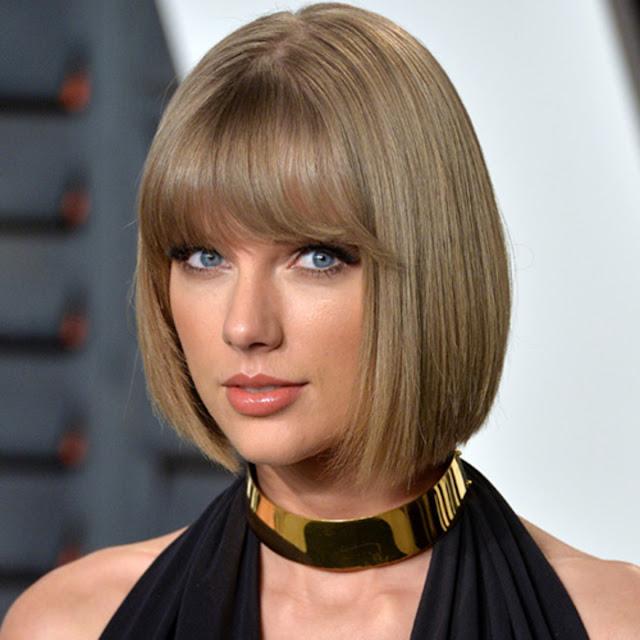 Taylor Swift Net Worth 2020: Bio, Age, Height, Weight, Boyfriend, Dating