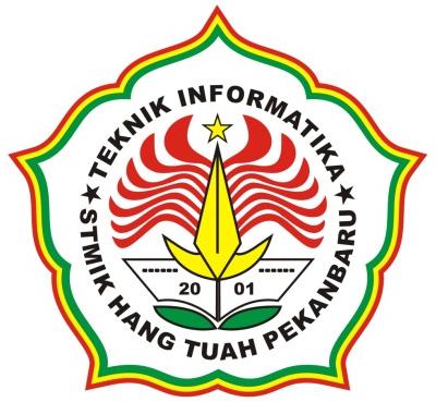 logo-prodi-teknik-informatika-stmik-hang-tuah-pekanbaru