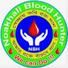"""Donate Blood "" Save Life 