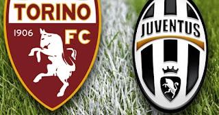 Торино – Ювентус  смотреть онлайн бесплатно 2 ноября 2019 прямая трансляция в 22:45 МСК.