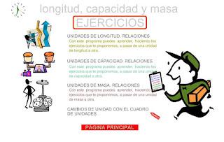 http://www3.gobiernodecanarias.org/medusa/eltanquematematico/todo_mate/medidas_e/medidas_p.html