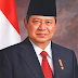 Biografi Susilo Bambang Yudhoyono Lengkap