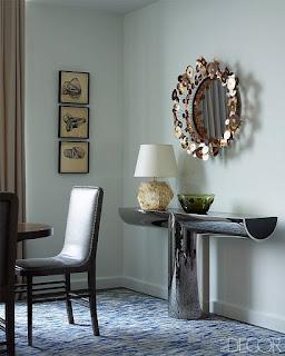 Elegante Apartamento Em Manhattan