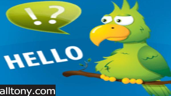 تحميل تطبيق Call Voice Changer  للأيفون لتغيير الصوت أثناء المكالمات