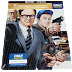 Kingsman: The Secret Service Steelbook Unboxing