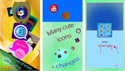 Cara Ganti Tema Android Tanpa Aplikasi