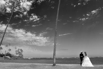 Wailupe Beach