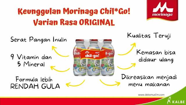 keunggulan-morinaga-chilgo-rasa-original