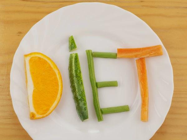diet sehat, cara diet mudah, cara mudah diet, tips diet mudah, cara menurunkan berat badan, diet ampuh, tips diet paling ampuh, cara diet dengan cepat