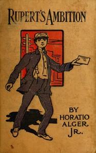 Rupert's-Ambition-Ebook-Jr.-Horatio-Alger