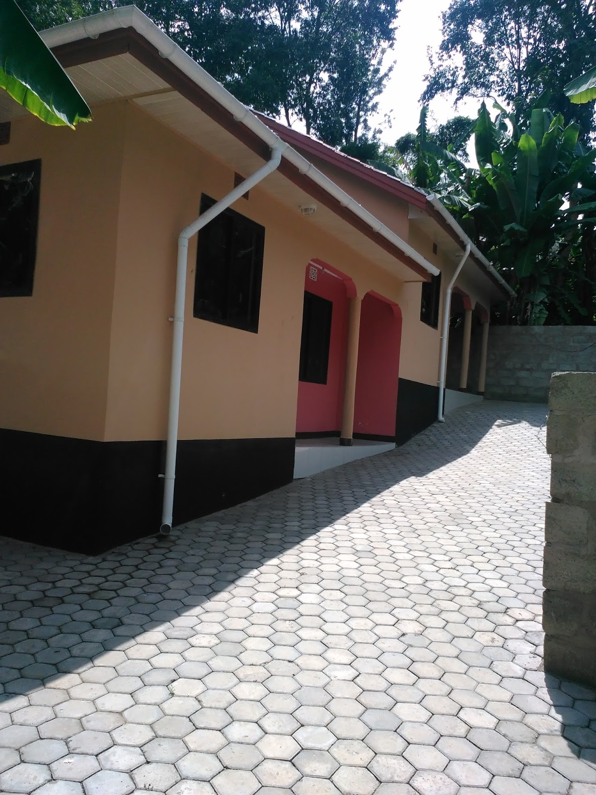 Rent house in tanzania arusha rent houses houses for sale for 9 bedroom house for rent
